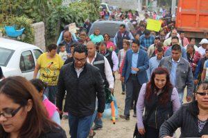 CDC en la Cañada
