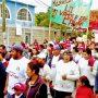 Proponen seguro de desempleo en Ixtapaluca